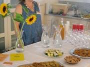therese_schori_madhura_catering